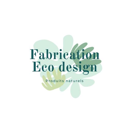 Fabrication meuble eco design