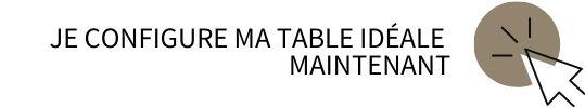 Configurateur pour table sur-mesure
